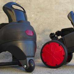 Foto 4 de 8 de la galería spnkix-ruedas-para-tus-zapatillas en Trendencias Lifestyle