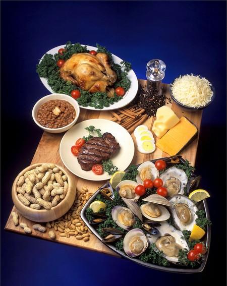 Foods 805435 1280