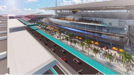 Miami F1 2021 3