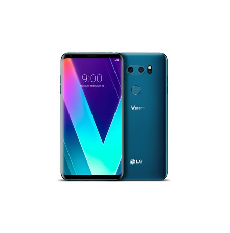 V30s Thinq New Moroccan Blue 02