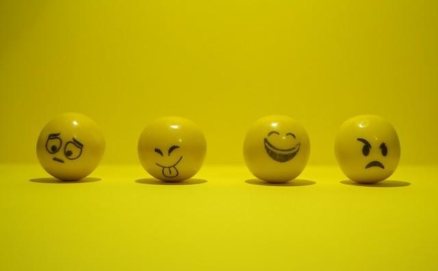 Cuando el trabajo es la causa de tu tristeza y cómo mejorar tu estado de ánimo