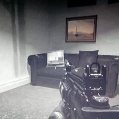 Foto 22 de 45 de la galería call-of-duty-modern-warfare-2-guia en Vida Extra