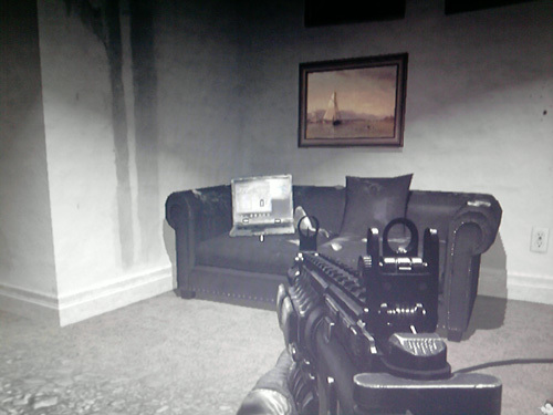 Foto de 'Call of Duty: Modern Warfare 2' guía (22/45)