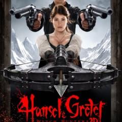 carteles-de-hansel-y-gretel-cazadores-de-brujas