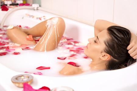 baño-relajacion