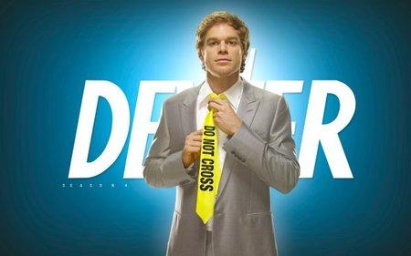 'Dexter' cambia Cuatro por Nitro