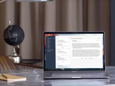 Nuevo año, nuevos hábitos: 10 herramientas para ayudarte en Mac