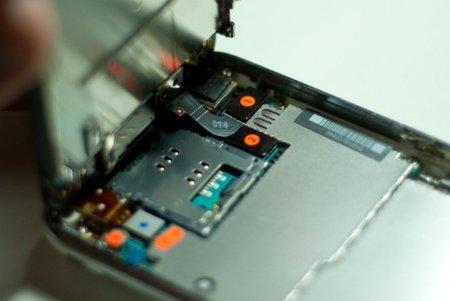 conectores-iphone.jpg