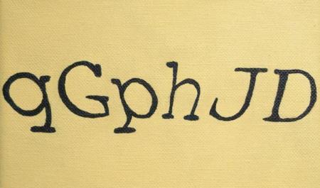CAPTCHA: ¿para qué sirven realmente?