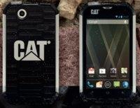 Caterpillar B15 es el nuevo teléfono CAT preparado para soportarlo todo