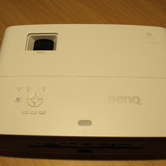 benq-w2700-4k
