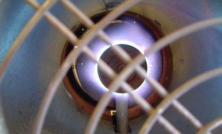 Hay que revisar la presión del circuito de la calefacción también en verano