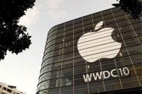 Sigue hoy la keynote de la WWDC10 con nosotros y Applesfera