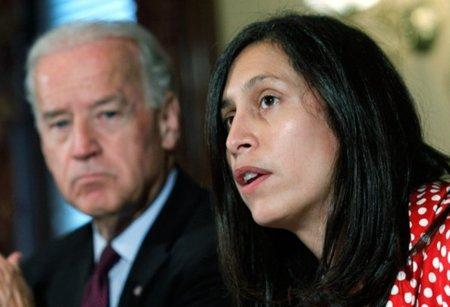 """La Casa Blanca se inspira en la """"ley antiterrorista"""" de Bush para cazar a los infractores del copyright"""