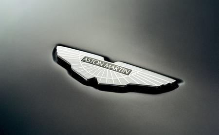 Los coches de competición más bellos de la historia: Aston Martin