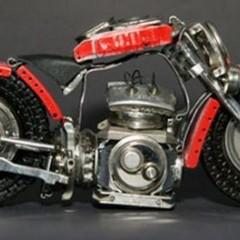 Foto 13 de 25 de la galería motos-hechas-con-relojes en Motorpasion Moto