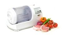 Culinary Prep: Alimentos más saludables y seguros