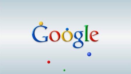 Google ofrece una solución para no indexar tu red WiFi si así lo deseas