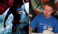 Superman y Mark Millar, parte III y ¿final?