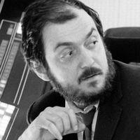 Aparece el 'Ardiente secreto' de Stanley Kubrick, un guion de hace 60 años que se daba por perdido
