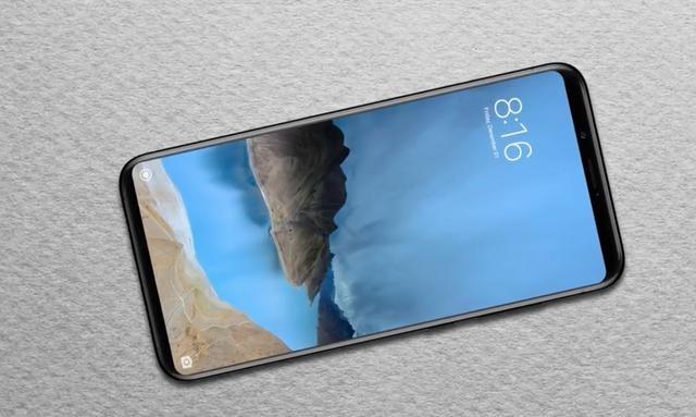 El Xiaomi Mi 7 no llegaría solo, junto a él se espera el modelo Plus de 6 pulgadas