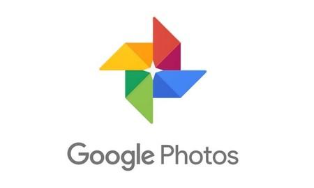 Google Fotos deja de ofrecer almacenamiento ilimitado para algunos formatos de vídeos