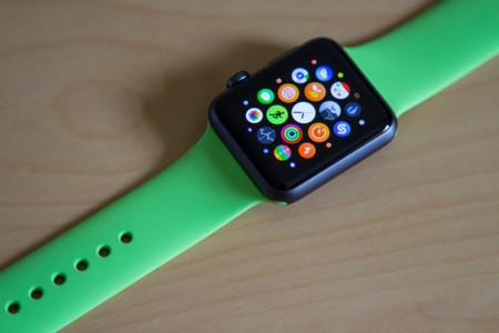 AW verde