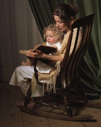 El valor del ejemplo (1): ¿qué enseñamos a nuestros hijos?