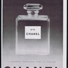 Foto 19 de 61 de la galería chanel-no-5-publicidad-del-30-al-60 en Trendencias