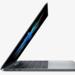Detectados fallos puntuales en algunos MacBook Pro sin Touch Bar de 2017