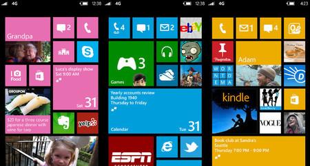 Microsoft podría estar pagando cien mil dólares a desarrolladores para que porten sus apps a Windows Phone