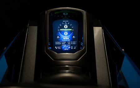 Narke Moto Agua Electrica 1