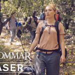 Inquietante tráiler de 'Midsommar', la esperadísima nueva película del director de 'Hereditary'