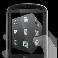 HTC vende dos millones de sus Touch