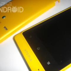 Foto 16 de 36 de la galería analisis-del-sony-xperia-go en Xataka Android