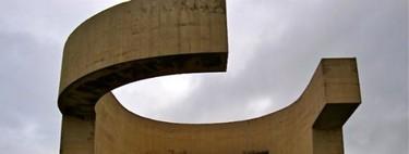 El Elogio de Horizonte en Gijón