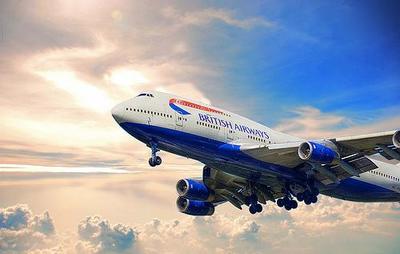 British Airways cobrará por la reserva anticipada de asientos