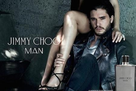 kit-harington-jimmy-choo.jpg