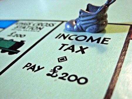 Que se acabe el plazo para compensar el IVA no extingue el derecho a la devolución