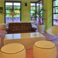 Foto 11 de 40 de la galería tropicana-ibiza-coast-suites en Trendencias Lifestyle
