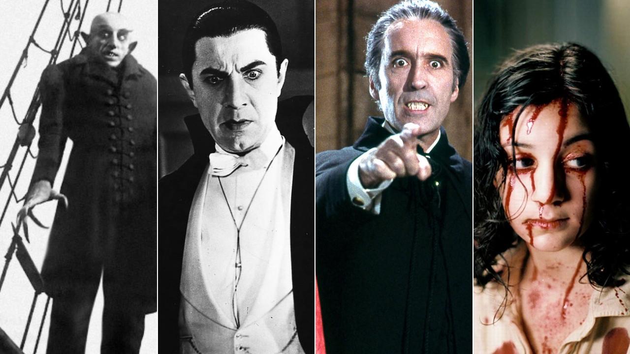 Actrices De Peliculas Que Han Hecho Videos Porno las 31 mejores películas de vampiros de la historia