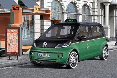 Volkswagen todavía sin proveedor de baterías