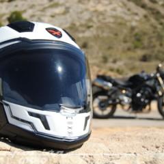 Foto 2 de 28 de la galería nexx-maxijet-x40-prueba en Motorpasion Moto