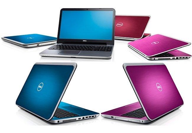Dell Inspiron 2013