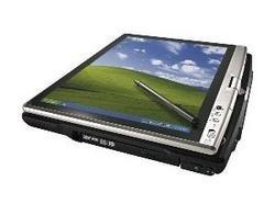 Toshiba Tecra M7 con Core Duo