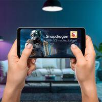 Qualcomm Snapdragon 888 Plus 5G: así es el chip que se esconderá en los próximos móviles de Xiaomi de gama alta