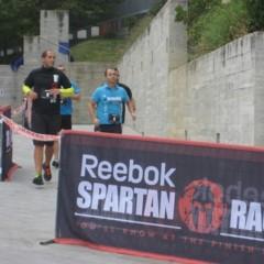 Foto 7 de 7 de la galería presentacion-reebok-spartan-race en Vitónica