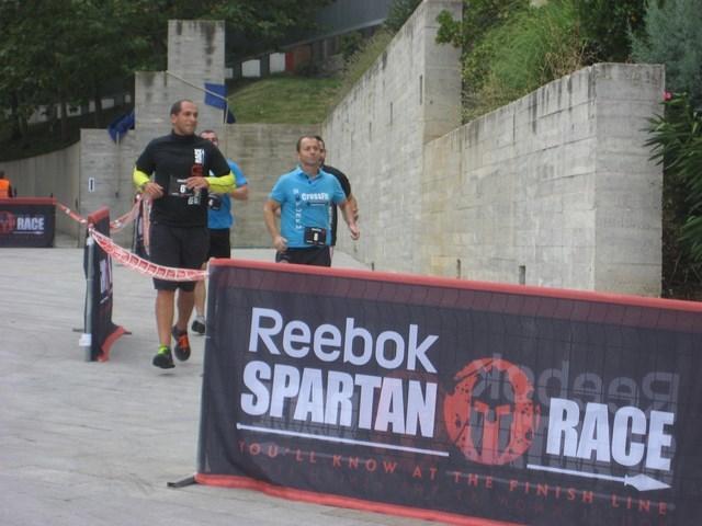 Foto de Presentación Reebok Spartan Race (7/7)