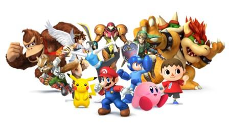 Nintendo retrasó el lanzamiento de la NX para dar más tiempo a los consumidores de estar listos para el cambio