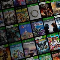 La retrocompatibilidad en Xbox Series X y Series S al detalle: 4K, framerates mejorados y HDR automático